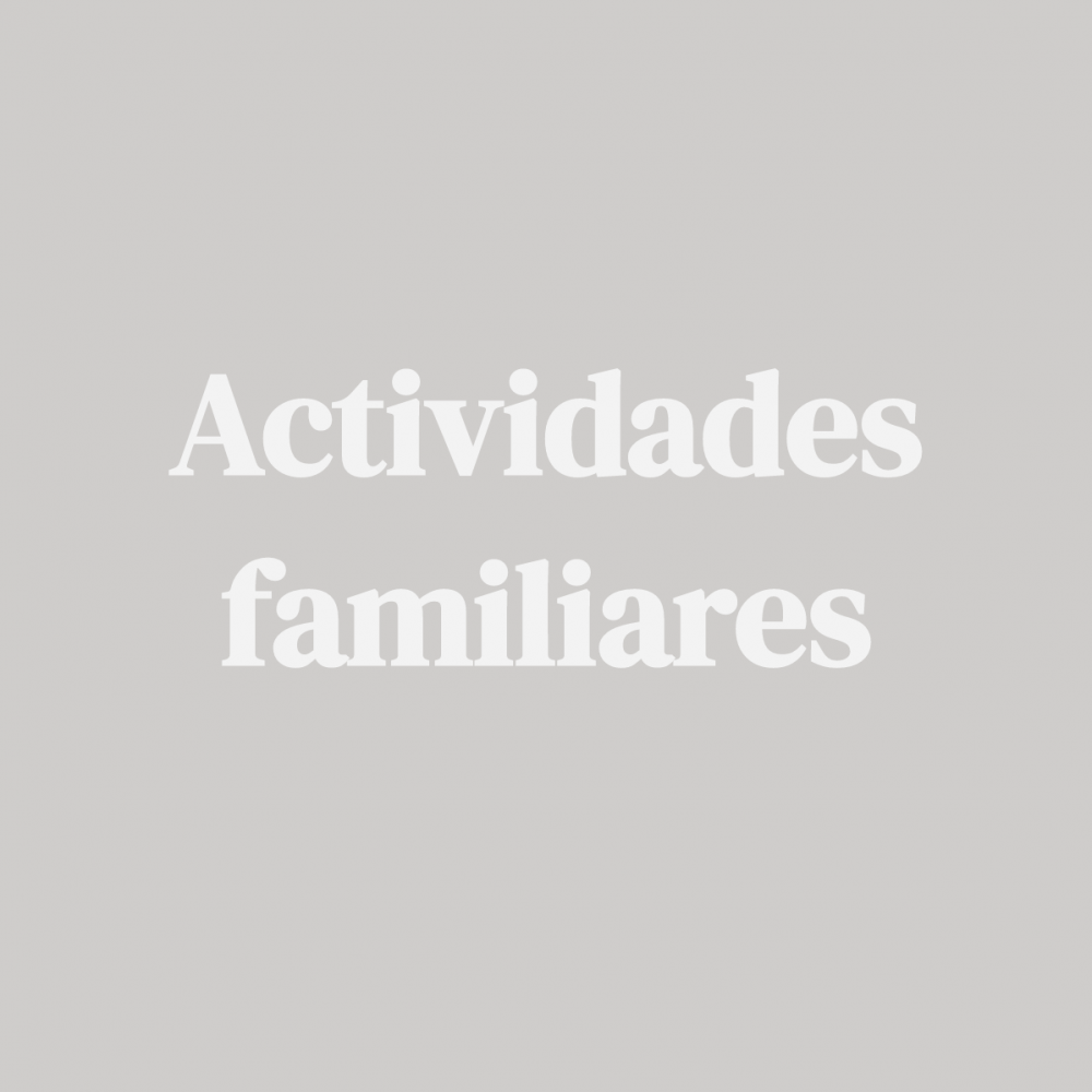 asociacion-villanua-actfam