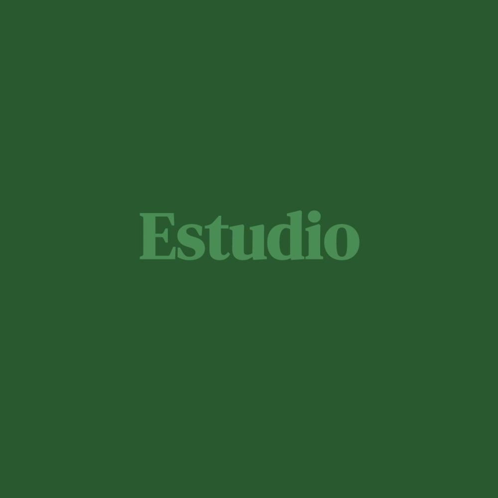 asociacion-villanua-estudio