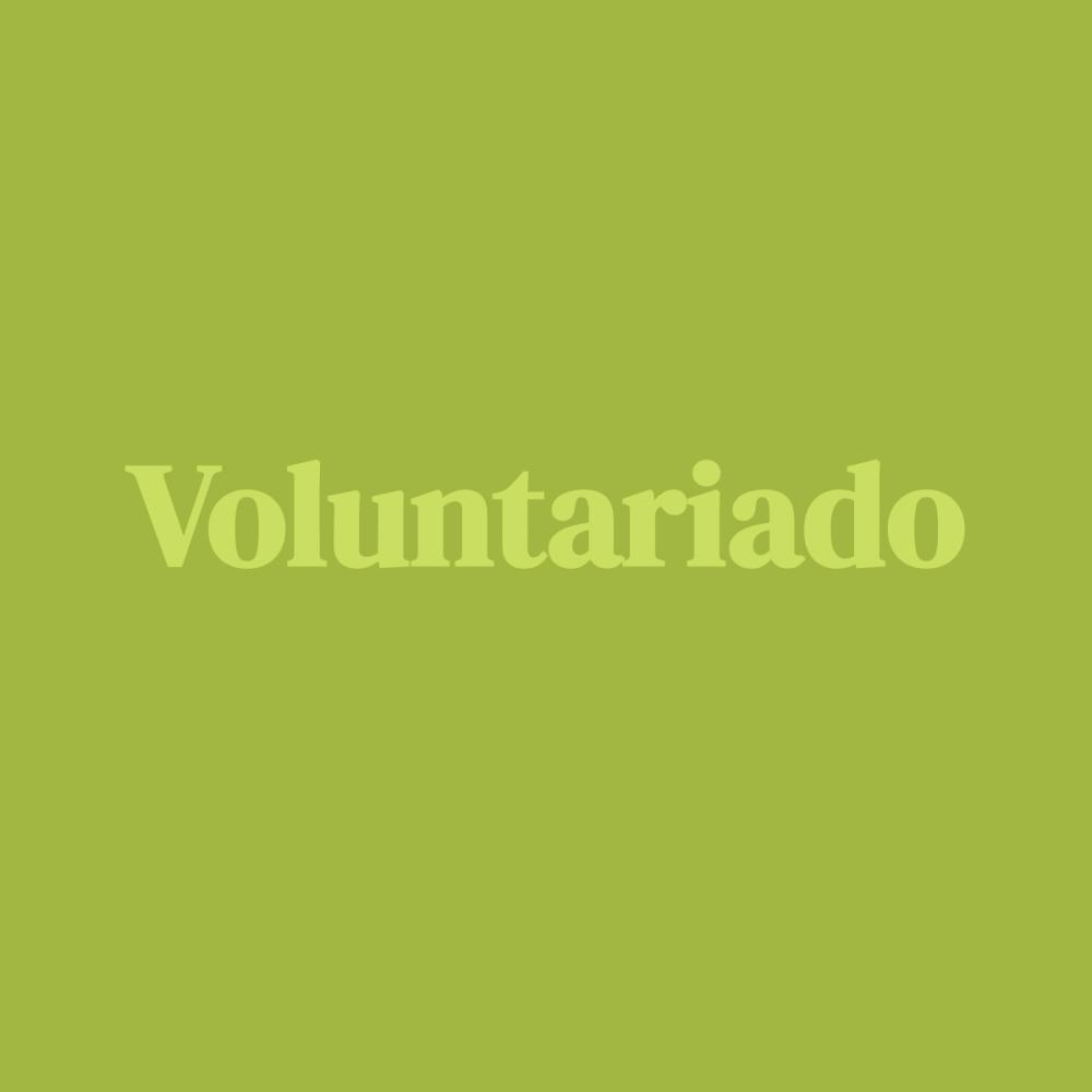 asociacion-villanua-voluntariado